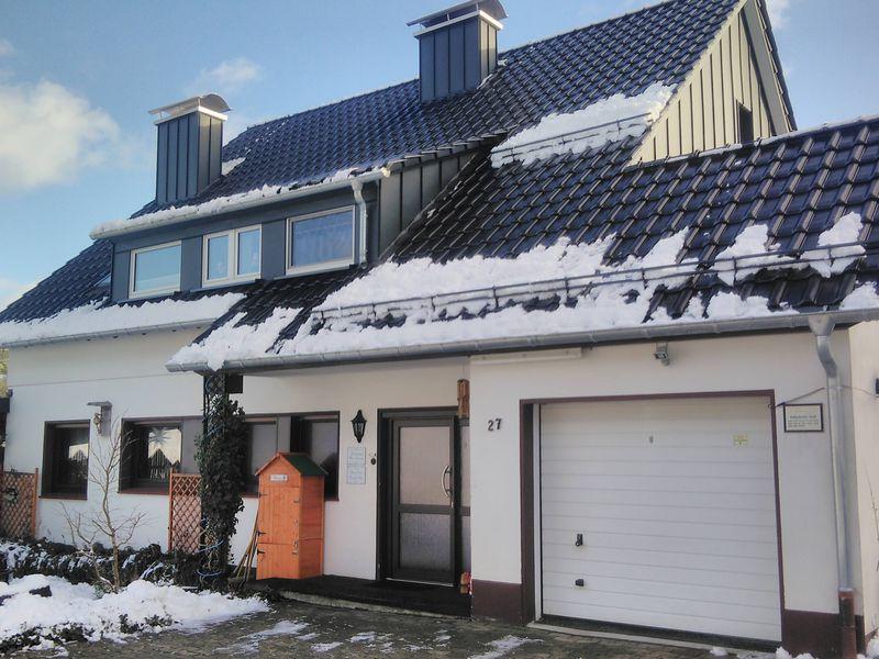 22146823-Ferienwohnung-8-Winterberg-800x600-0