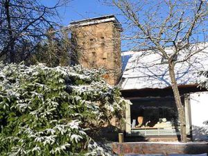 Ferienwohnung für 6 Personen ab 67 € in Winterberg