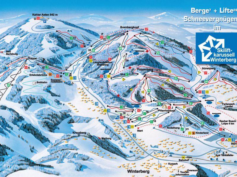 22159173-Ferienwohnung-6-Winterberg-800x600-2