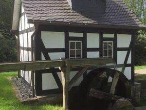 22159173-Ferienwohnung-6-Winterberg-300x225-7