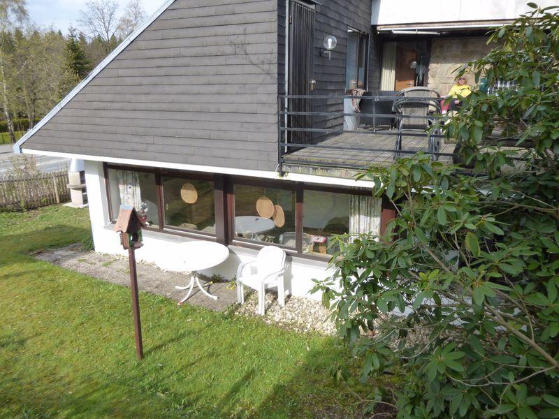 22159173-Ferienwohnung-6-Winterberg-800x600-9