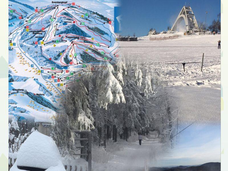 22159173-Ferienwohnung-6-Winterberg-800x600-12