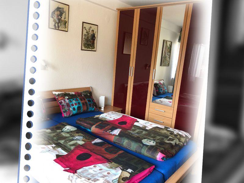 22159173-Ferienwohnung-6-Winterberg-800x600-15