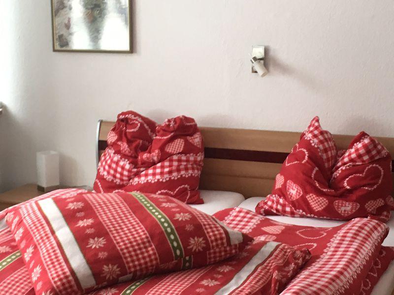 22159173-Ferienwohnung-6-Winterberg-800x600-19