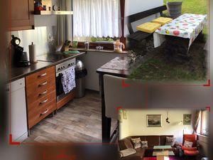 22159173-Ferienwohnung-6-Winterberg-300x225-21