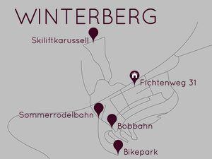 22161973-Ferienwohnung-5-Winterberg-300x225-3