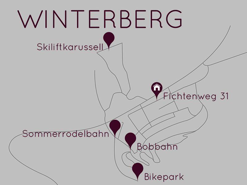 22161973-Ferienwohnung-5-Winterberg-800x600-3