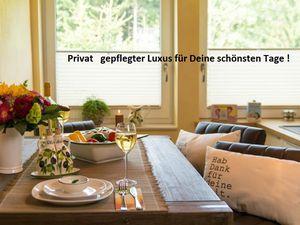 22161973-Ferienwohnung-5-Winterberg-300x225-5