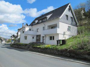 Ferienwohnung für 10 Personen (120 m²) ab 150 € in Winterberg