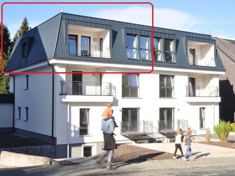 22161973-Ferienwohnung-5-Winterberg-800x600-0