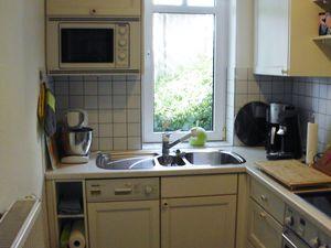 22171487-Ferienwohnung-4-Winterberg-300x225-4