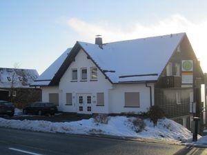 Ferienwohnung für 5 Personen (70 m²) ab 55 € in Winterberg