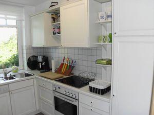 22171487-Ferienwohnung-4-Winterberg-300x225-5