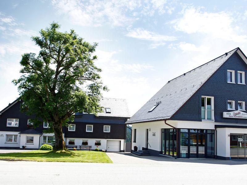 22119261-Ferienwohnung-4-Winterberg-800x600-0