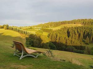 22119261-Ferienwohnung-4-Winterberg-300x225-10