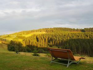 22119261-Ferienwohnung-4-Winterberg-300x225-12