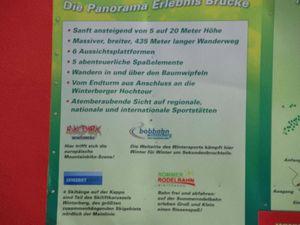22194101-Ferienwohnung-3-Winterberg-300x225-3