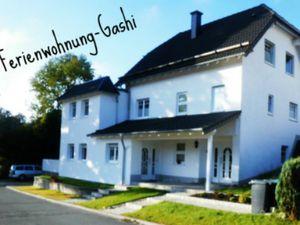 Ferienwohnung für 4 Personen ab 82 € in Winterberg