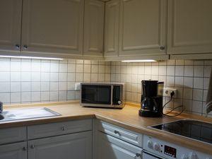 22196937-Ferienwohnung-4-Winterberg-300x225-1