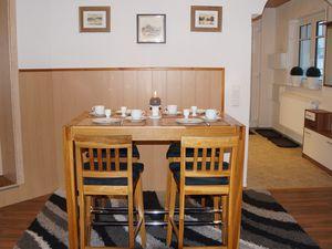 22196937-Ferienwohnung-4-Winterberg-300x225-5