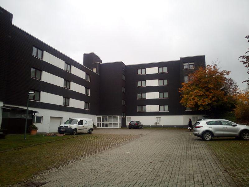 22128563-Ferienwohnung-4-Winterberg-800x600-1