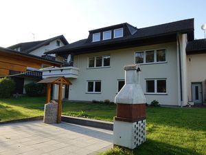 22128567-Ferienwohnung-2-Winterberg-300x225-1