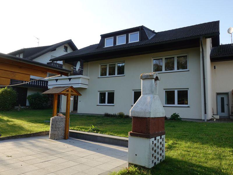 22128567-Ferienwohnung-2-Winterberg-800x600-1