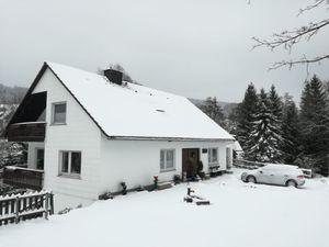22194107-Ferienwohnung-5-Winterberg-300x225-1