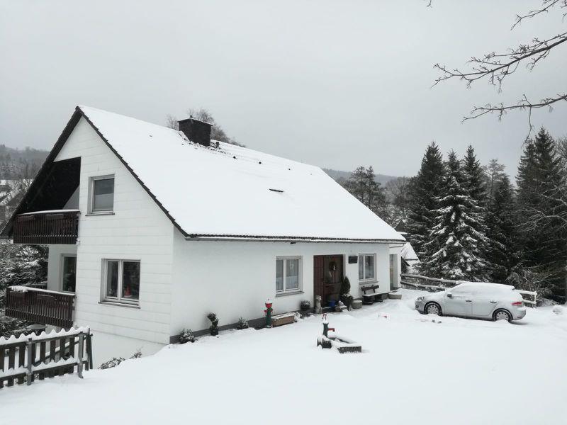 22194107-Ferienwohnung-5-Winterberg-800x600-1