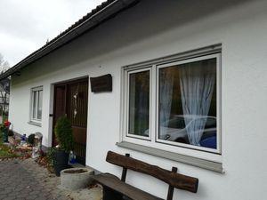 22194107-Ferienwohnung-5-Winterberg-300x225-2