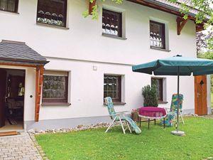 Ferienwohnung für 5 Personen (70 m²) ab 41 € in Winterberg