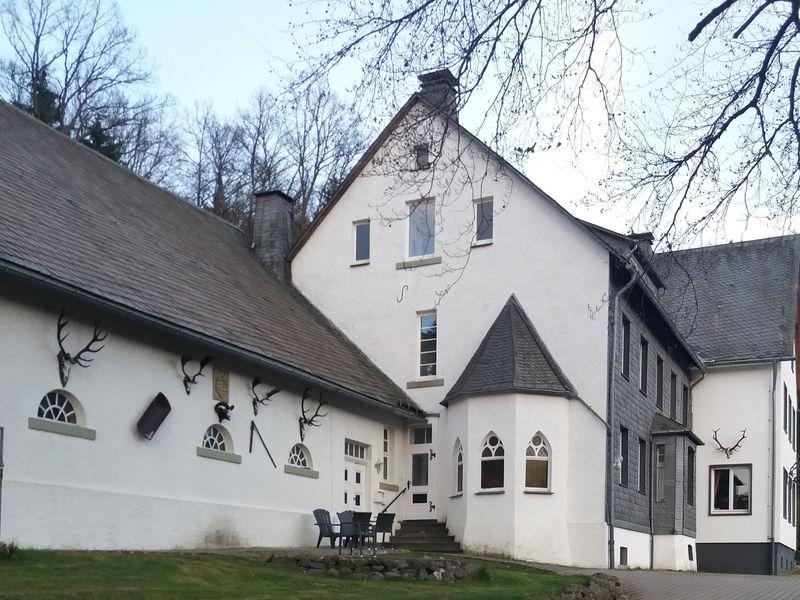22218749-Ferienwohnung-6-Winterberg-800x600-1