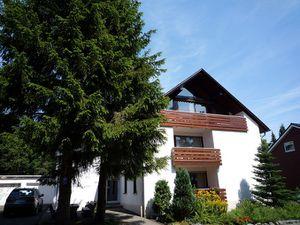Ferienwohnung für 5 Personen ab 59 € in Winterberg