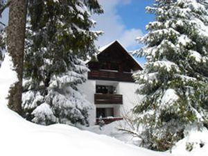 22142217-Ferienwohnung-5-Winterberg-300x225-1