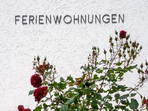 22142217-Ferienwohnung-5-Winterberg-300x225-5