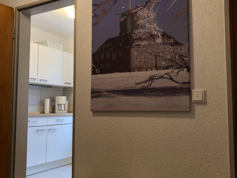 22142217-Ferienwohnung-5-Winterberg-800x600-14