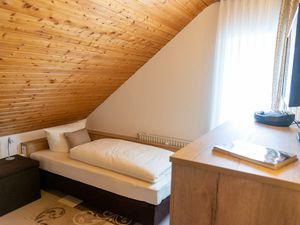22142223-Ferienwohnung-6-Winterberg-300x225-12