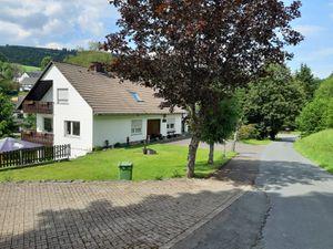 Ferienwohnung für 5 Personen (100 m²) ab 85 € in Winterberg