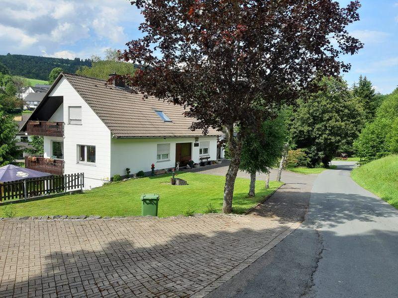 22196927-Ferienwohnung-5-Winterberg-800x600-0