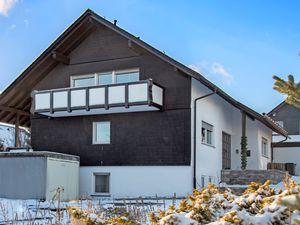 Ferienwohnung für 7 Personen (80 m²) ab 139 € in Winterberg
