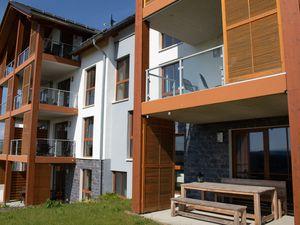 Ferienwohnung für 8 Personen (105 m²) ab 111 € in Winterberg