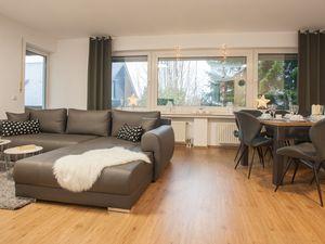 Ferienwohnung für 10 Personen (95 m²) ab 140 € in Winterberg