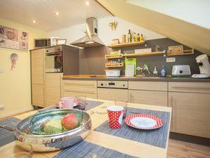 Ferienwohnung für 6 Personen ab 85 € in Winterberg