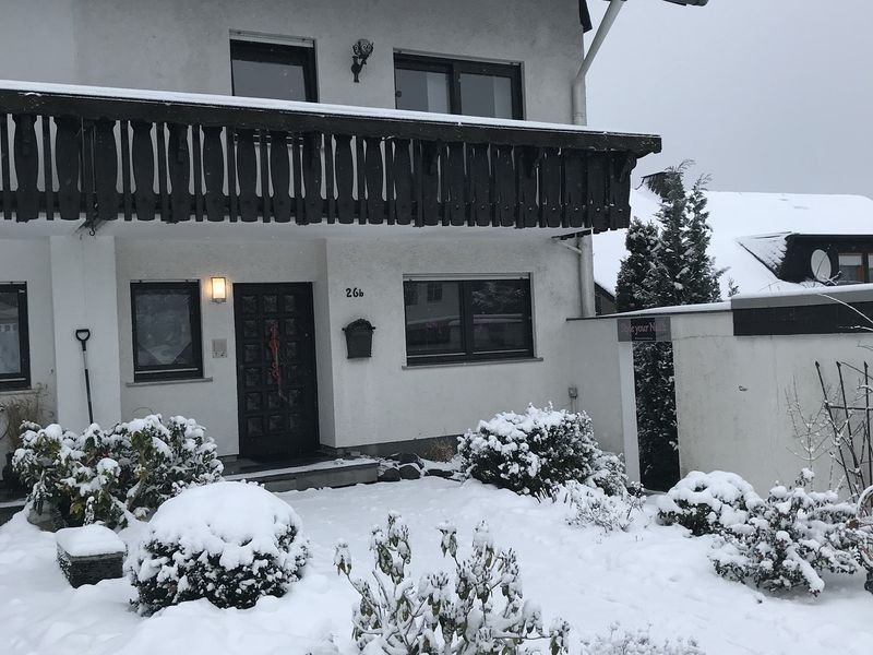 22206329-Ferienwohnung-6-Winterberg-800x600-0