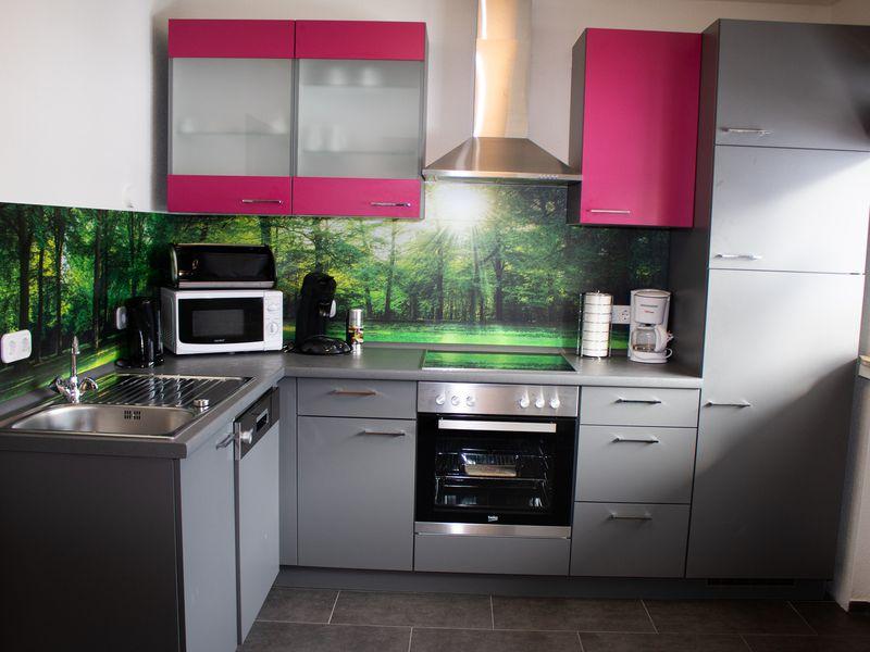 22206329-Ferienwohnung-6-Winterberg-800x600-2