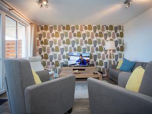 Ferienwohnung für 6 Personen (68 m²) ab 80 € in Winterberg