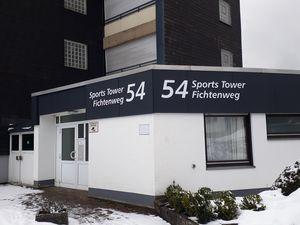 Ferienwohnung für 3 Personen ab 75 € in Winterberg