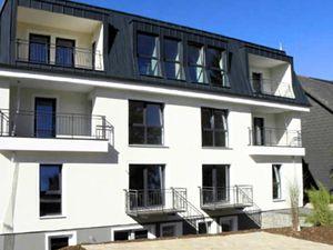 Ferienwohnung für 4 Personen (76 m²) ab 92 € in Winterberg