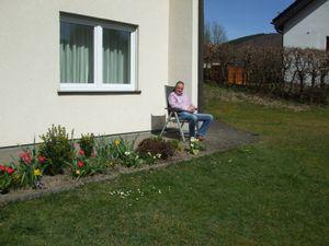 22128567-Ferienwohnung-2-Winterberg-300x225-3