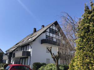 22100475-Ferienwohnung-6-Winterberg-300x225-4